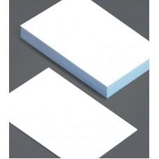 Легендарни Визитки 50 броя вариант (93001) по Ваш проект