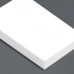 Легендарни Визитки 50 броя вариант (93001) по Ваш проект Легендарни ВИЗИТКИ